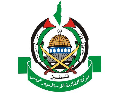 حماس : مسيرات العودة امتداد للفعل الشعبي في انتفاضة الحجارة