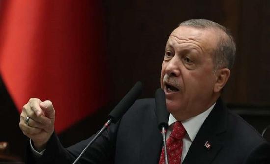 """أردوغان: تركيا دفعت الثمن غاليا.. وإصلاح """"المركزي"""" كان حتميا"""