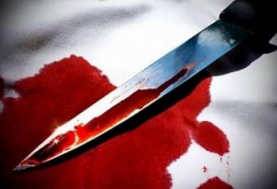 بالصور.. 'أمك عيانة.. متضربهاش'.. جملة تسببت في مقتل 'رمضان' على يد شقيقه !!