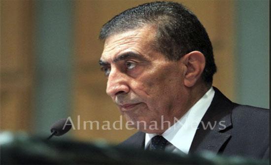 الطراونة يخاطب البرلمانات العربية والدولية بشأن نقل السفارة الأميركية للقدس