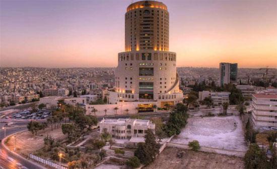الأردن الخامس عربياً على مؤشر أهداف التنمية المستدامة