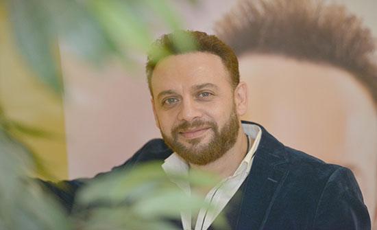 بعد 8 سنوات... مصطفى قمر يقترب من طرح ألبومه الجديد