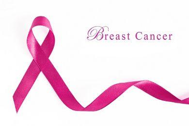 معان: اطلاق حملة للكشف المبكر عن سرطان الثدي