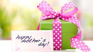 عيد الأم.. يوم للعطاء والتضحية والكرامة