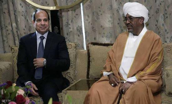 السيسي: لن نحارب أشقاءنا في السودان