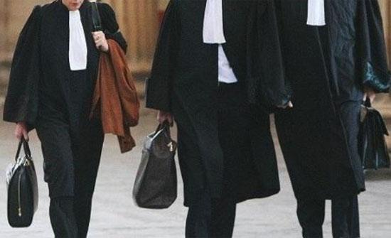 """""""المحامين"""" تشرع بملاحقة الشركات الممتنعة عن التوكيل"""