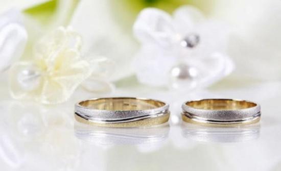 3072 إمرأة تزوجن عام 2018 وأعمارهن 40 عاماً فأكثر