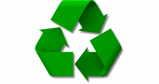 محاضرة في كفرنجة عن اعادة التدوير