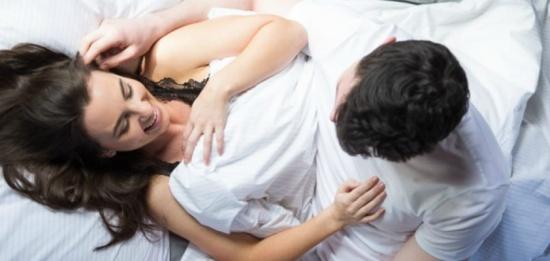 على كلّ زوجين قراءة هذا الخبر… أهميّة الساعة السابعة والنصف صباحاً في حياتكما!