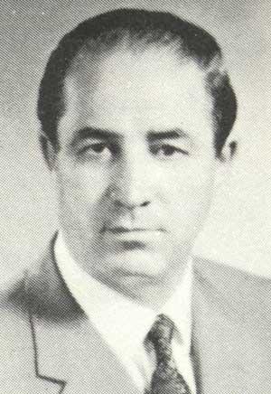 وزراء آل المفتي ـ حبجوقة / القبرطاي