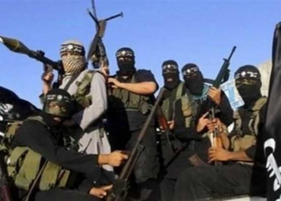 """""""عمان الأمني"""" يحذر من سيناريوهات عودة """"داعش"""" بخلايا نائمة"""