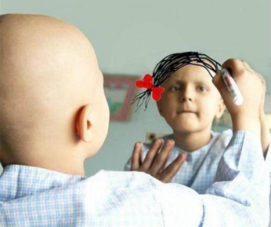 بالفيديو.. للمرة الأولى يمكنكم مشاهدة لحظة بدء انتشار السرطان بالجسم!