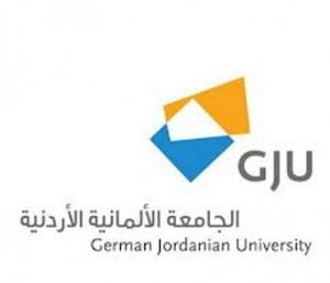 ورشة تفاعلية حول يوغا الضحك في الجامعة الألمانية الأردنية