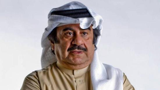 بالفيديو - وصية عبد الحسين عبد الرضا المؤثرة لجمهوره الكويتي... كلامه قد يبكيكم