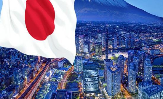 ارتفاع شعبية حكومة آبي اليابان