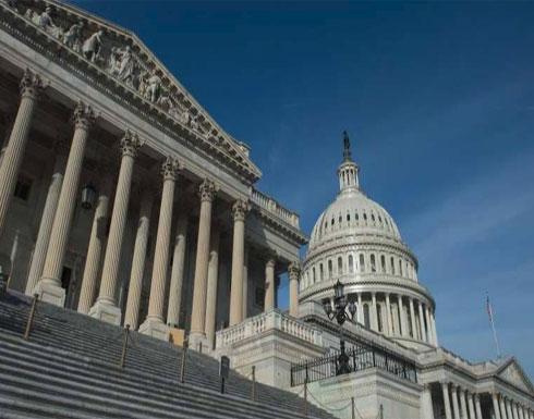 """""""إغلاق"""" الحكومة الأميركية.. وترامب يتهم الديمقراطيين"""