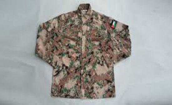 اعتبارا من الخميس ممنوع ارتداء المدنيين أي زي عسكري المدينة نيوز