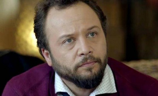 مكسيم خليل: اعذروا خيانتي أيها السوريون