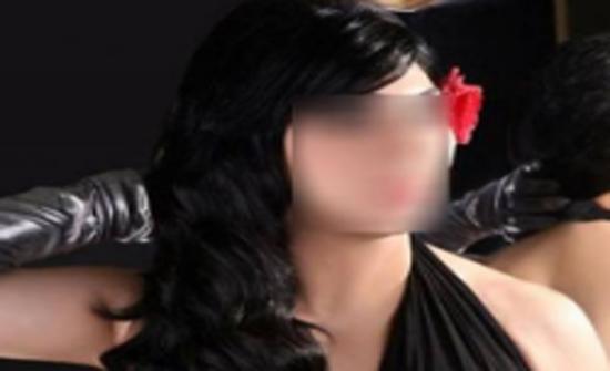 الفنانة المصرية المتهمة بالدعارة تكشف دعوى جديدة! اليكم التفاصيل