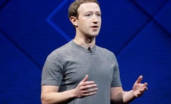 «مارك زوكربيرج» يكشف عن تغيير شامل في الفيس بوك