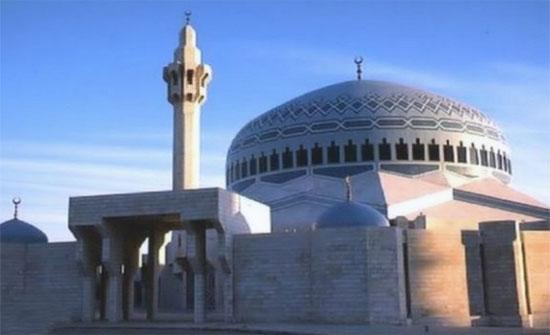 اشتراط حسن السيرة والسلوك بمسابقة تعيين مفتين جدد في الأردن