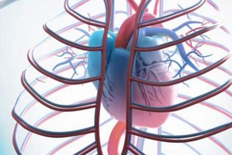 أعراض تشير إلى مشكلات في القلب.. تنّبهوا إليها!