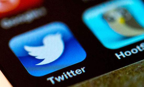 """""""التغريدة غير متاحة"""".. تويتر وجد الحل!"""