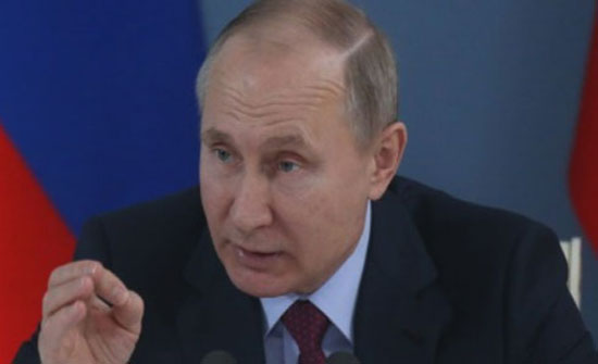 يديعوت : الروس يرون ايران عبئا عليهم في سوريا