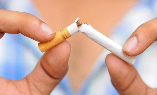 لهذه الأسباب يصاب غير المدخنين بسرطان الرئة!