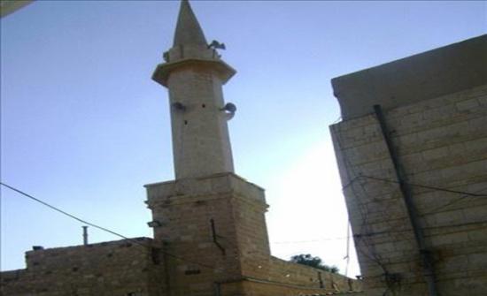 اوقاف الطفيلة تطلق برنامجا للوعظ والارشاد بمساجد المحافظة
