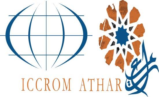 مشاركة أردنية بارزة في أعمال الملتقى العربي للتراث الثقافي