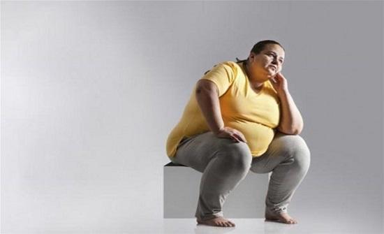 في 4 أسابيع فقط.. حقنة جديدة تخلصك من الوزن الزائد