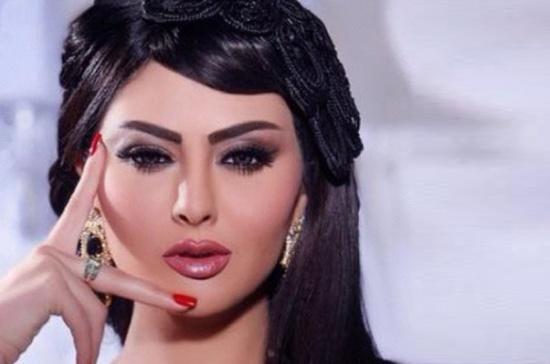 مريم حسين عيب كيف تعاملت مع ملك بلادها في شوارع فلوريدا – بالفيديو