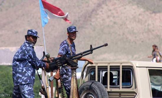 مقتل ثلاثة جنود من الحزام الأمني في جنوب اليمن