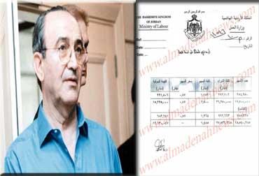 من أشطر : الضمان .. أم شومان .. أم صبيح المصري ؟