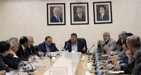فلسطين النيابية تدعو لتخصيص مادة للقضية الفلسطينية في الجامعات