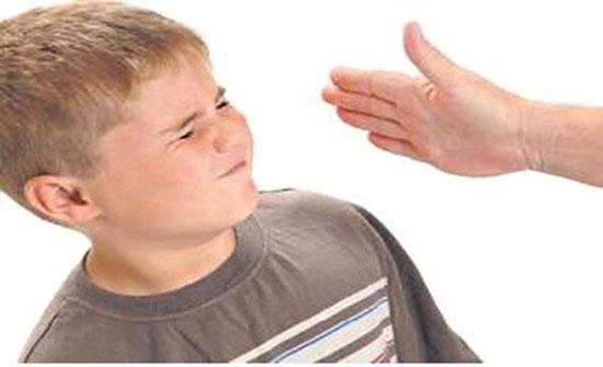 تقرير : 81% من الأطفال في الأردن تعرضوا لعقاب عنيف