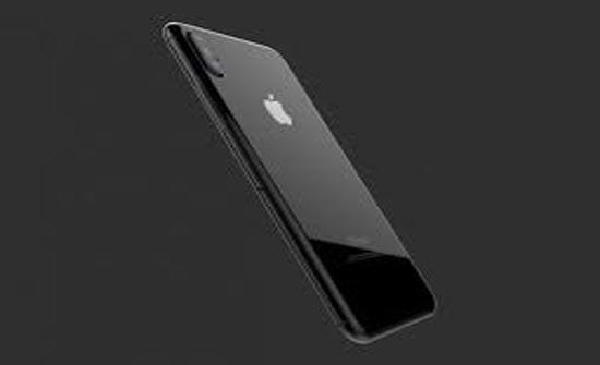 3 هواتف أندرويد بديلة لآيفون X بمواصفات حديثة وسعر أقل