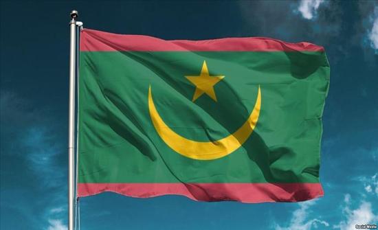 موريتانيا: مقتل مهاجمَين في اشتباك مع الجيش قرب حدود مالي