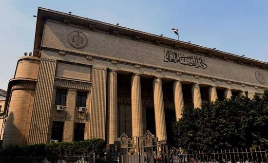 """مصر.. أحكام بالسجن في قضية """"داعش الصعيد"""""""