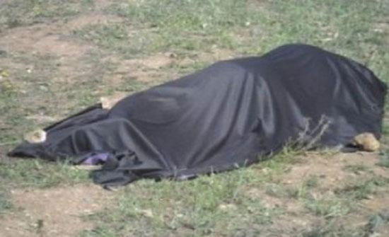 الطب الشرعي: جثة غور الصافي لسبعينية نهشها حيوان مفترس - المدينة نيوز