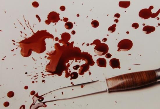 'سناء' وقعت في أحضان 'ثابت' فقتلها 'شعبان' بـ4 طعنات !