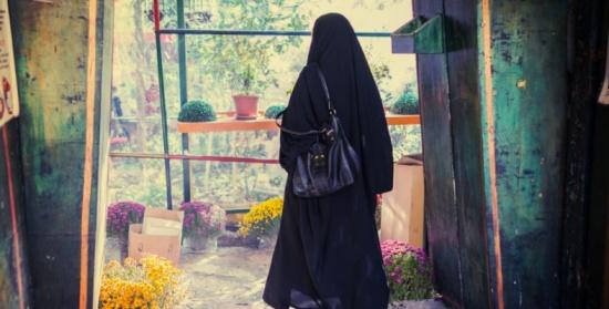 المدينة نيوز  رئيس هيئة الأمر بالمعروف: الفتاة الزانية غير ملزمة بإفشاء سرها لخطيبها! (فيديو)