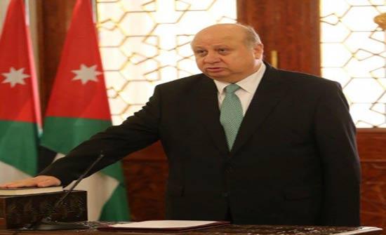 وزير الثقافة يلتقي السفير التونسي