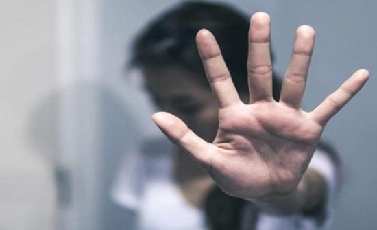 مصر: ذهبت لزيارته فراودها عن نفسها.. مفاجآت في اتهام أب بالتحرش بابنته