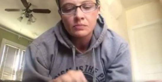 تعرضت للاعتداء في الـ15 من عمرها.. وما أظهره فحص الـDNA صدم والدتها