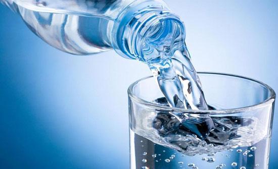 لا انقطاع للمياه في العيد..وثيقة