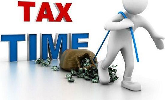 """"""" النقباء """" يطالب بـ حصر ضريبة التكافل الاجتماعي في البنوك"""