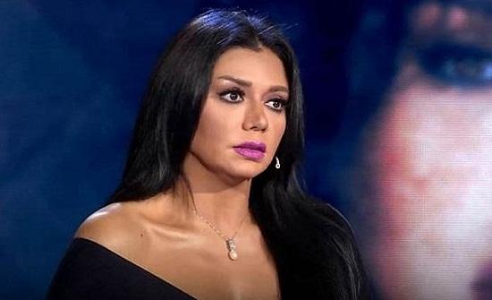 عدد عمليات التجميل الفاشلة لرانيا يوسف