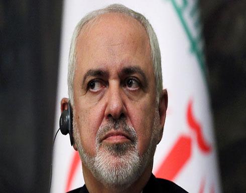 أول تعليق من إيران على إعلان أمريكا إسقاط الطائرة المسيرة